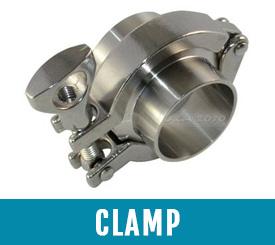 clamp para cervezas artesanas
